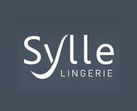 Sylle Lingerie