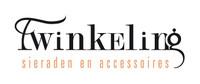 Twinkeling Sieraden & Accessoires