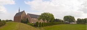 Erfgoedcentrum Nederlands Kloosterleven