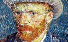 Motel Koolen: Beleef Van Gogh in twee dagen
