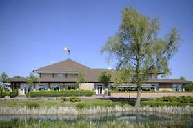 Wijnproeverij arrangement Hotel Cuijk