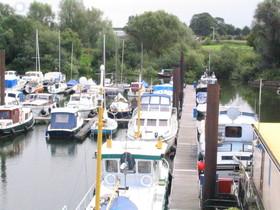 Watersportvereniging Boxmeer