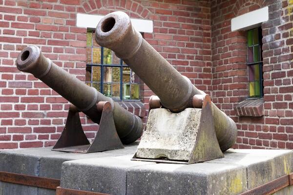 De bijzondere historie van Boxmeer
