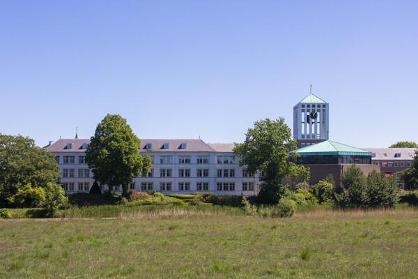 Beleef de bijzondere historie van Boxmeer