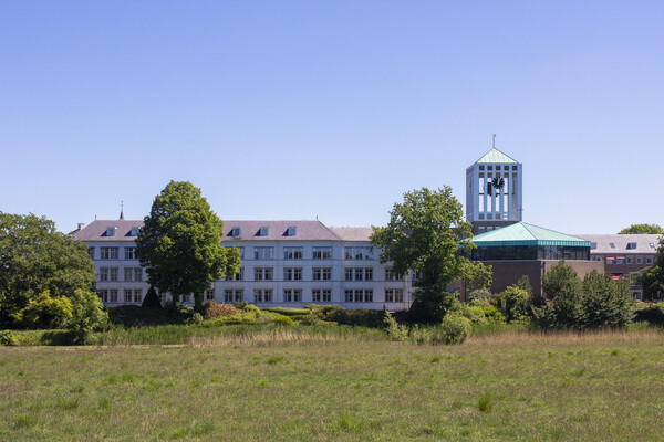 Kasteelmuseum Boxmeer