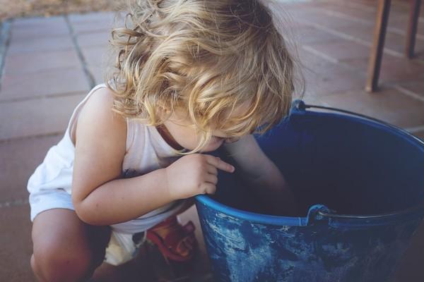 Kinderopvang Eerste Klas
