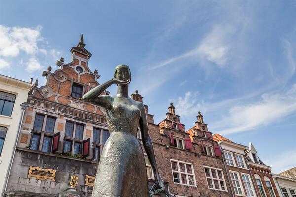 Romeinse Dag Nijmegen