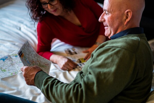 3-Daags Senioren Arrangement City ResortMill