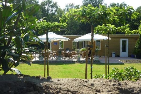 Groenz Fruitpark