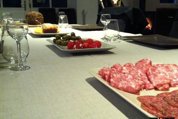 Het Mo'Ment Koken & Creatieve Workshops