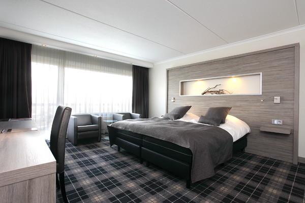 Hotel Cuijk: 2-daags Golf arrangement