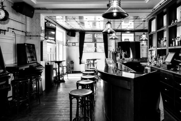 Café de Piek