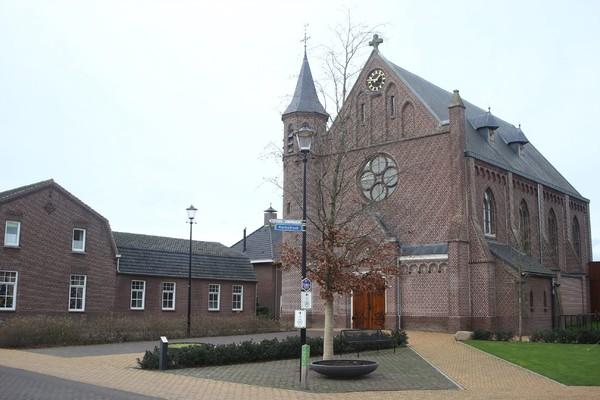 Westerbeek
