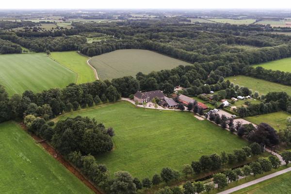 Landgoed De Barendonk