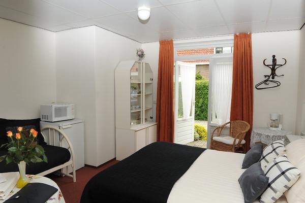 Motel Koolen