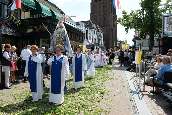Heerlijkheid Boxmeer