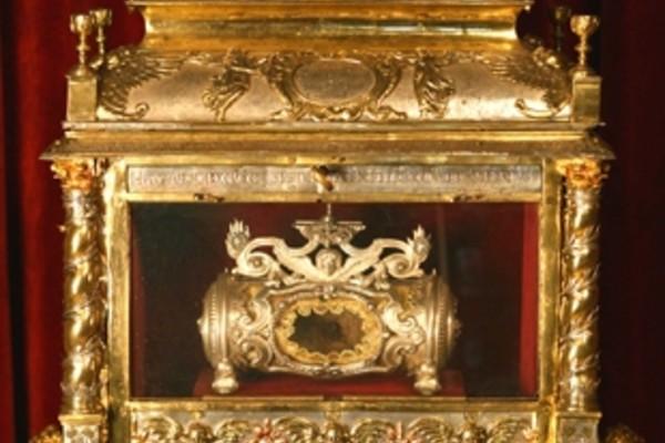 Sint Petrus basiliek