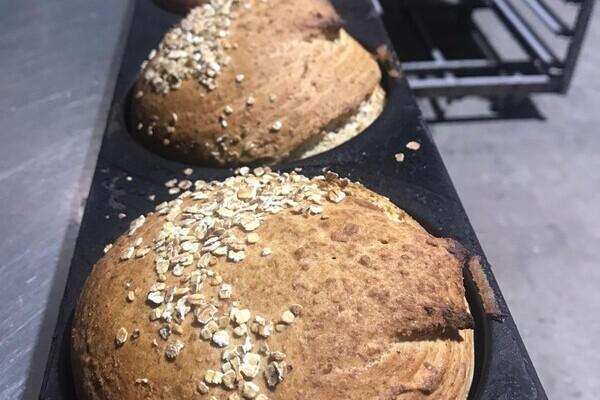 Broodpakket