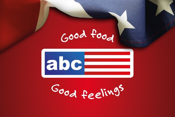 ABC Restaurant Velp