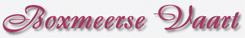 Boxmeerse Vaart logo