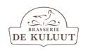 Brasserie de Kuluut logo