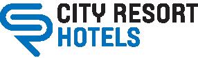 City Resort Hotel Mill logo