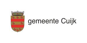 Romeins Cuijk logo