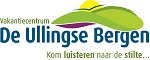 De Ullingse Bergen logo