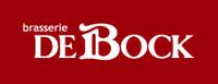 Brasserie de Bock logo