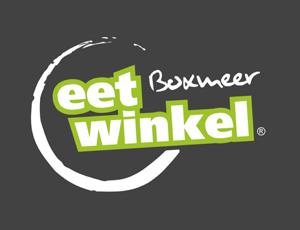Eetwinkel Boxmeer logo