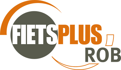 Fietsplus Rob Fietswinkel logo