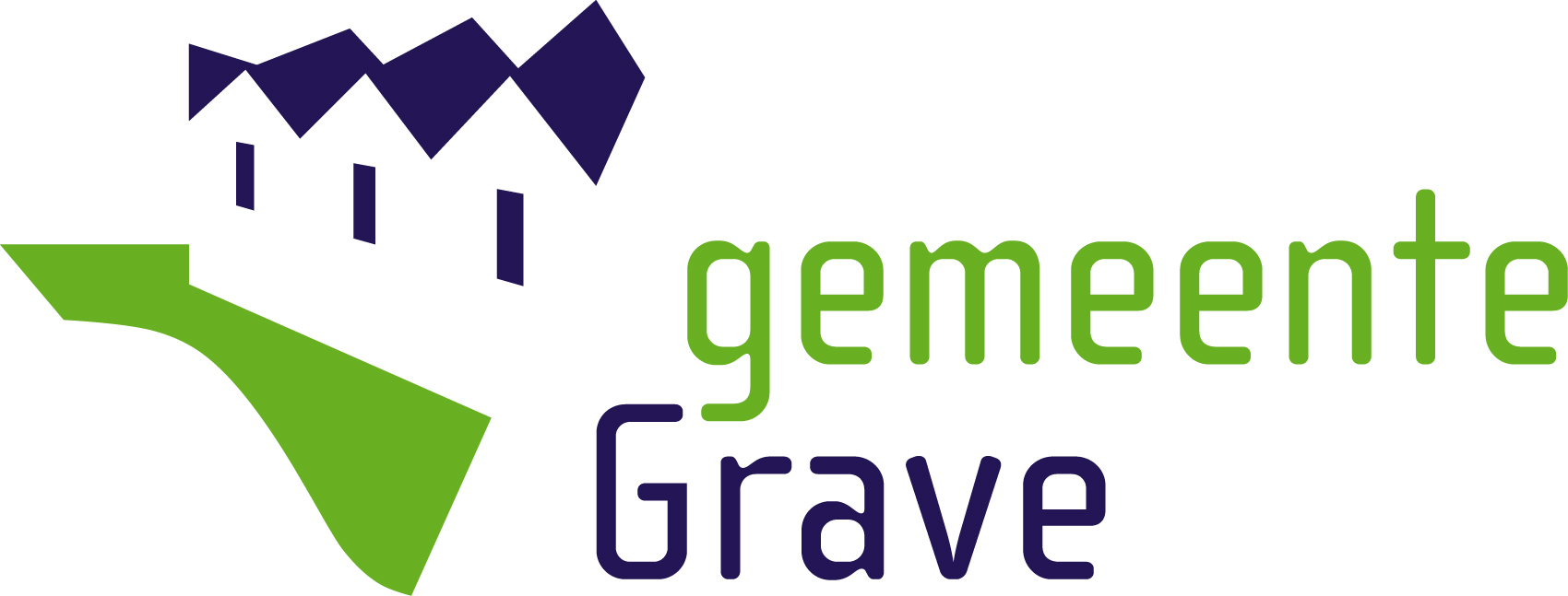 Historisch Grave logo