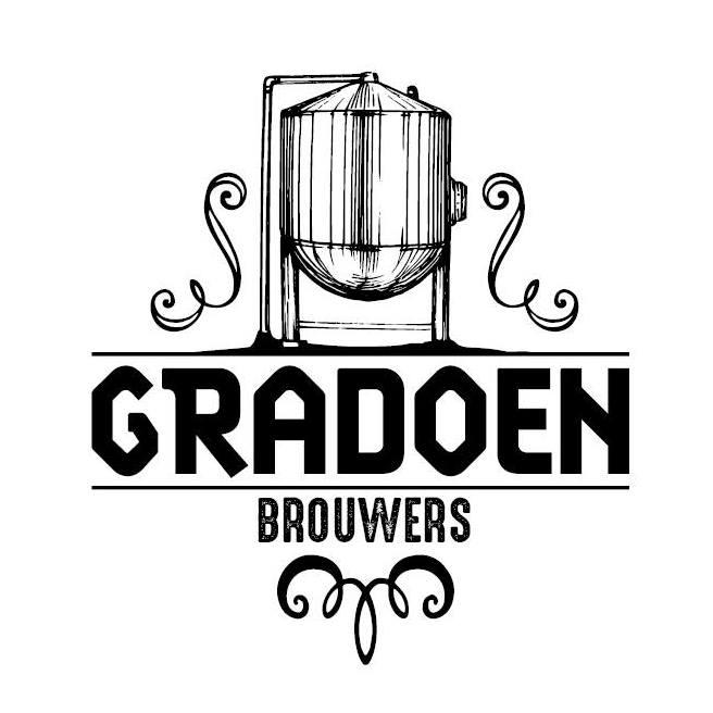 Gradoen Brouwers logo