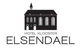 Hotel Klooster Elsendael logo
