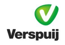 Verspuij Projecten logo
