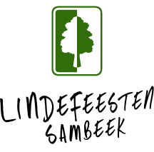 Lindefeesten logo