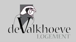 Logement De Valkhoeve logo
