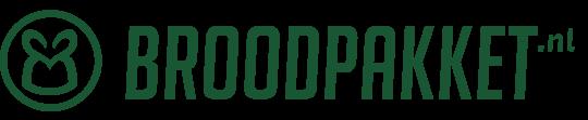 Broodpakket logo