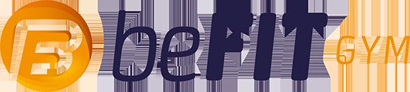 Befitgym logo