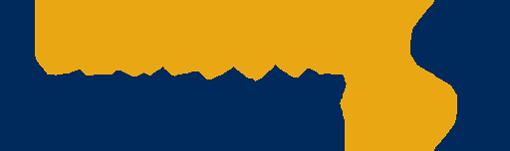 Heerlijkheid Boxmeer logo