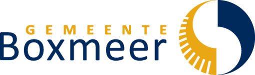 Recreatief Overloon logo