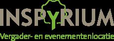 Ebben Inspyrium logo