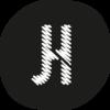 Jet Hendriks logo