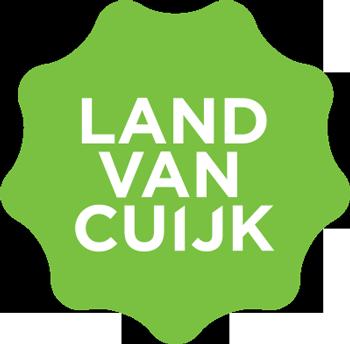 Maasheggen logo