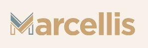 Marcellis logo