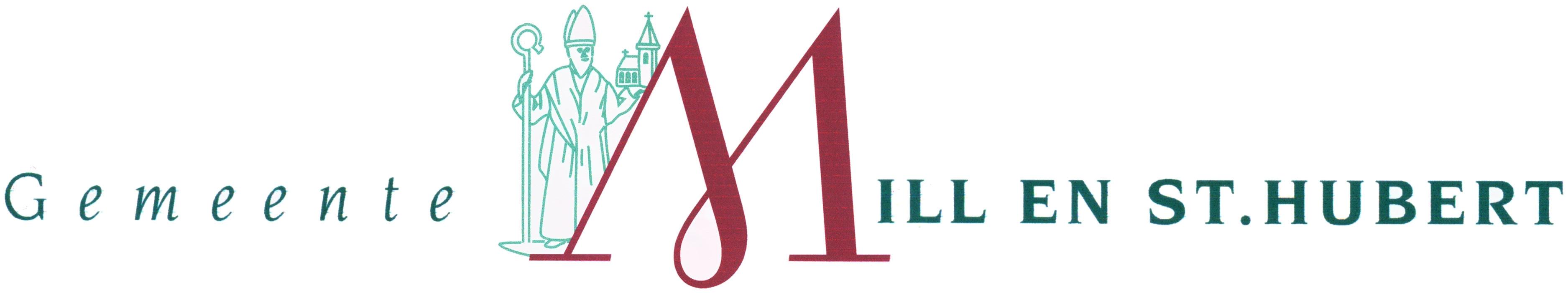 Verborgen Raamvallei logo