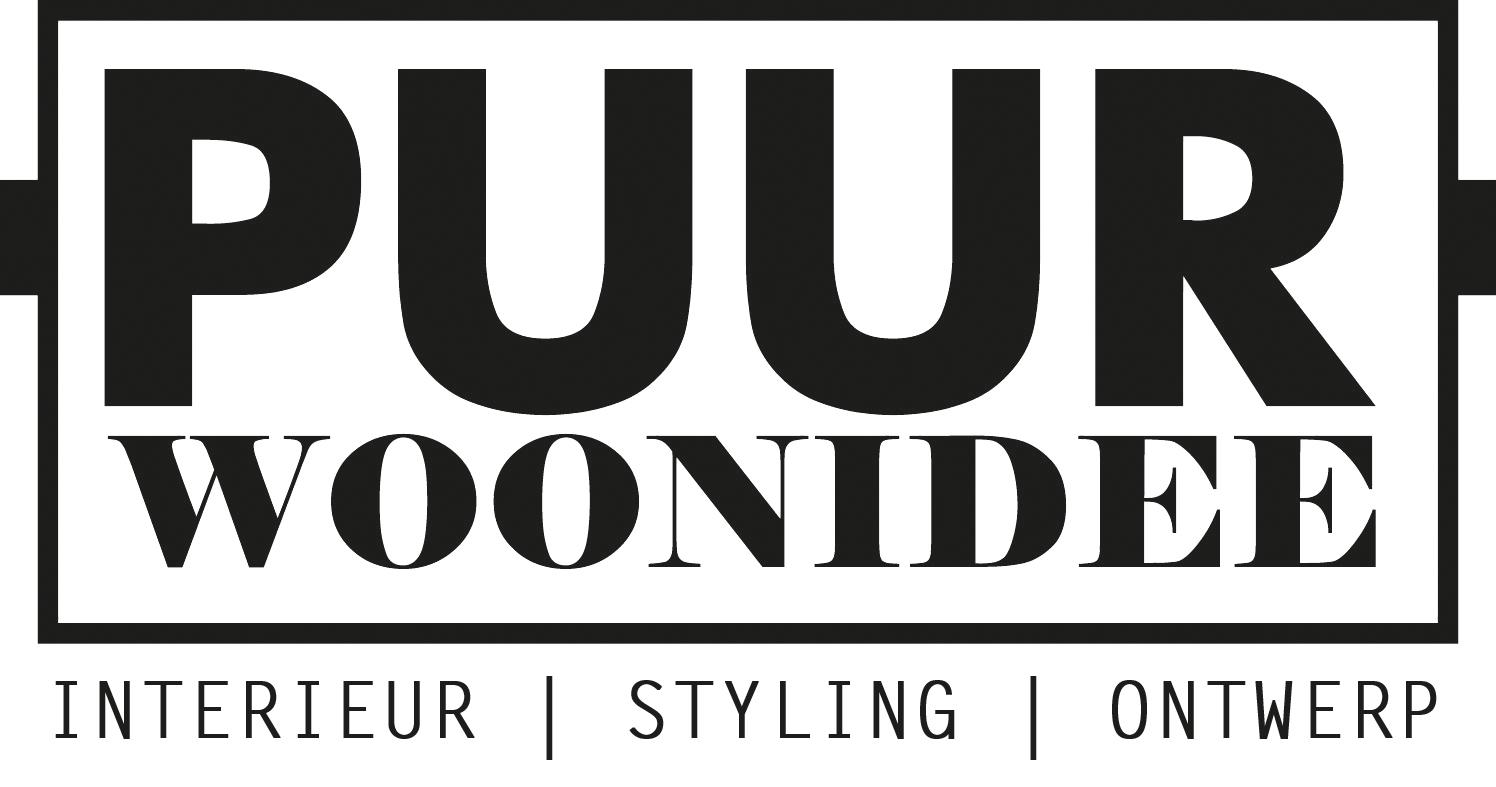PUUR woonidee logo