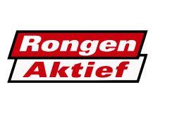 Rongen Aktief logo
