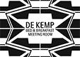 De Kemp logo