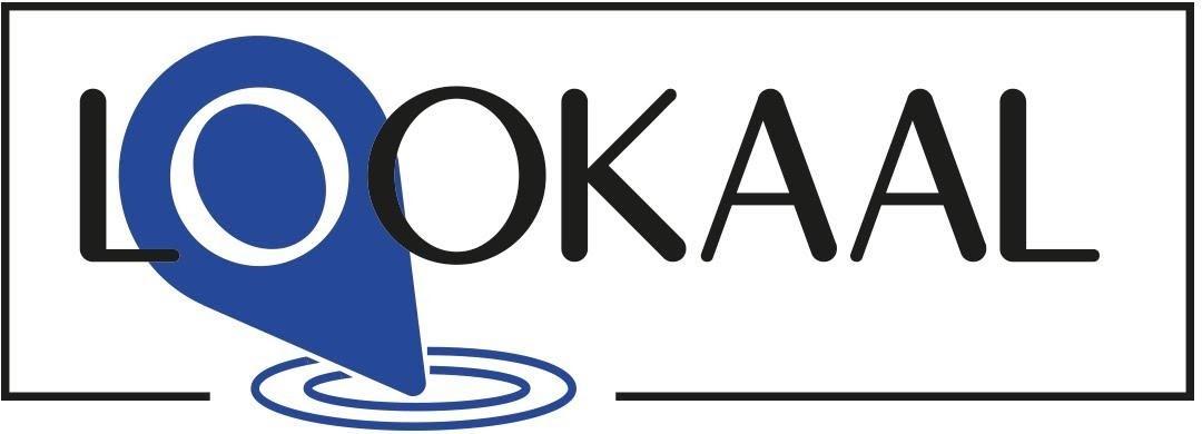 Lookaal logo